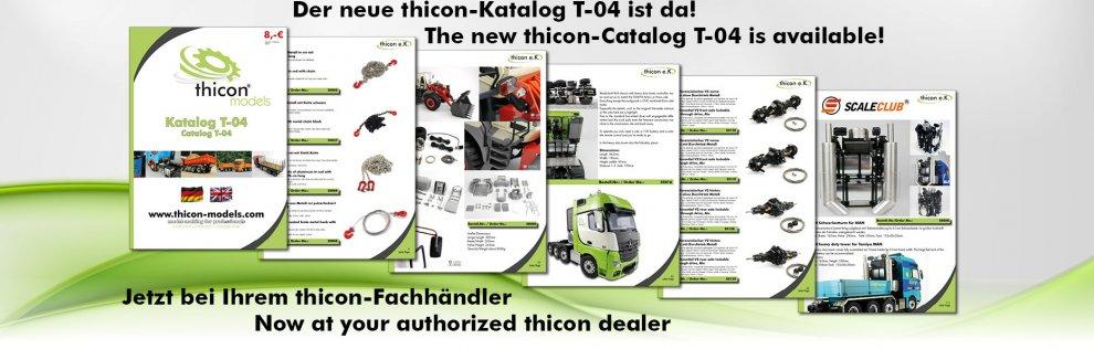 Banner_Katalog_T03