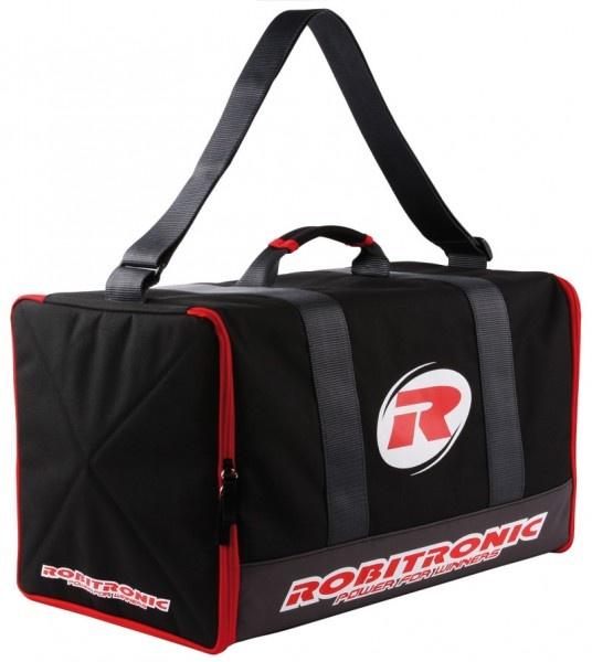 Taschen / Boxen