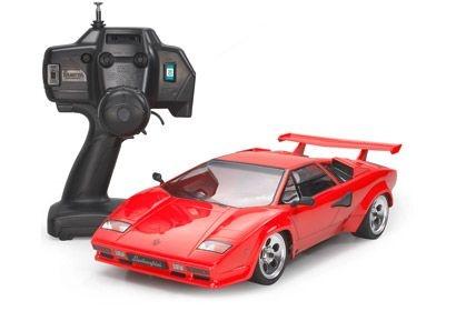 1:12 RC XB TTG Lamborghini