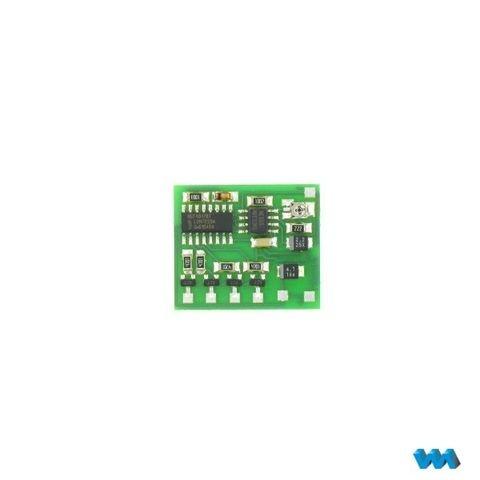Rundumlicht-Elektronik (von 6 - 12 Volt) - 1 St.