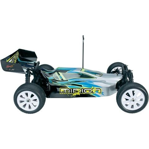 1:10 EP Buggy Minion TR04 4WD RTR