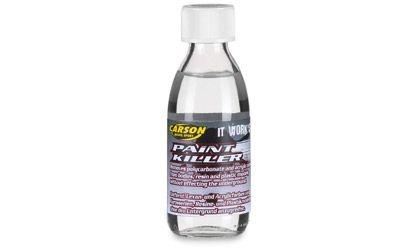 Carson Paint Killer-Lackentferner 100ml