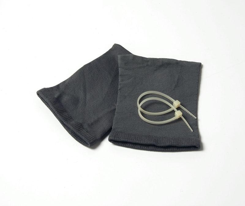 Luftfilter-Dirtbag 1:8 (2 Stk.)  *  R07112