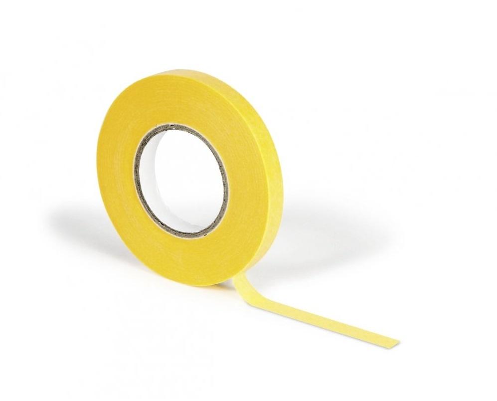 Masking Tape 6mm/18m 300087033