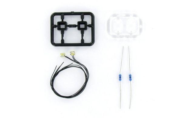 1:14 LR Scheinwerfer LED (2), 500907144