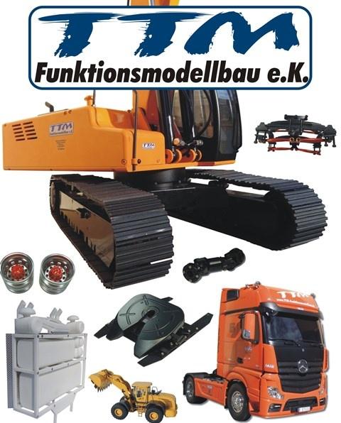 TTM-Produkte