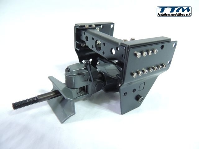 TAMIYA option parts trucks