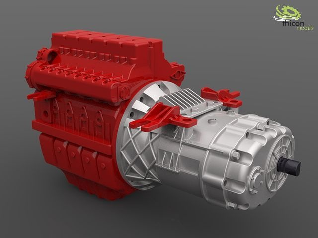 rc heli shop with 1 14 Cvt Automatik Getriebe Fuer Lkw on Hydraulik together with Showthread besides Absetzkipper Bausatz Tamiya further Lkw s 1 145 1 16 also 121788036770.