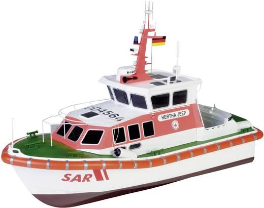 RC-Boote / Schiffe