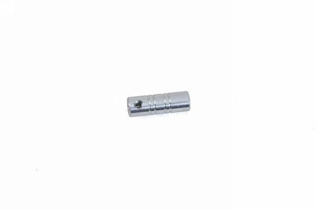 Kupplung 2,0 auf 2,0mm