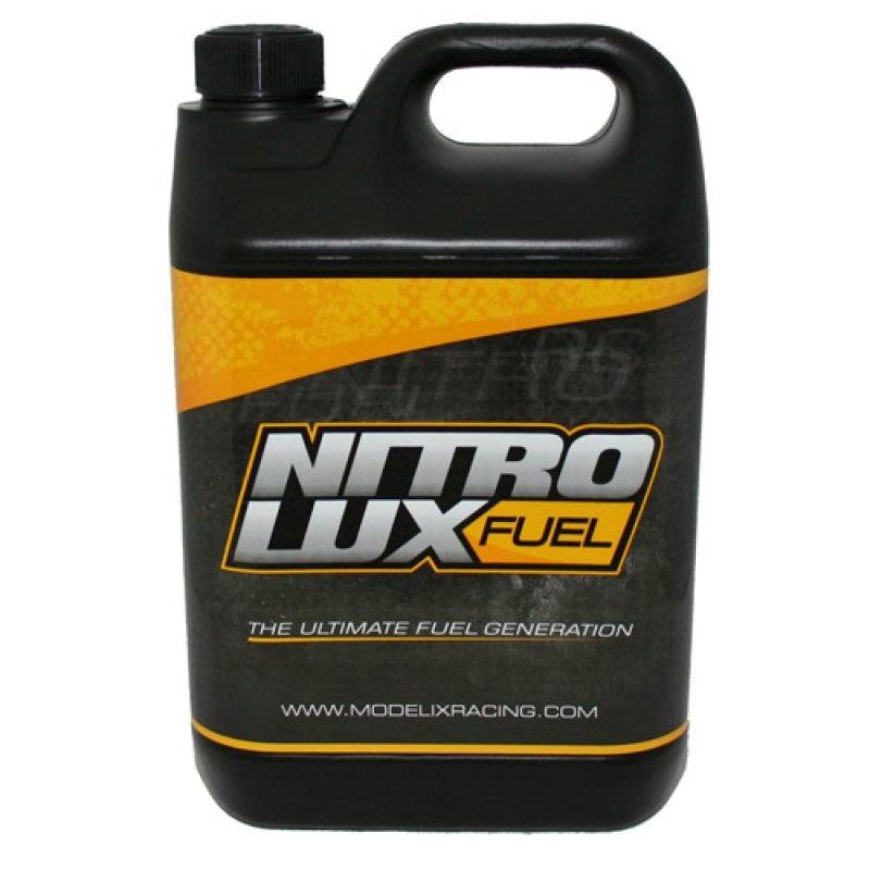 Nitrokraftstoffe