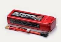 LiPo-RP-7.4V-5000mAh-30C-Box-4mm