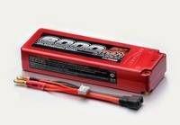 LiPo-RP-7.4V-6000mAh-50C-Box-