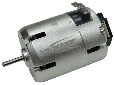 Brushless Motor Xirius X 13,5