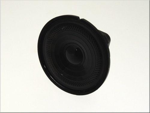 Servonaut LAUT16 Mini-Lautsprecher 16 Ohm