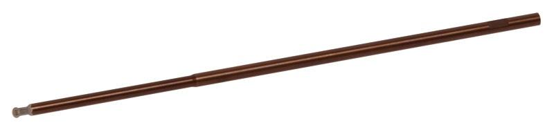 Ersatz-Klinge Innensechskantschlüssel Kugelkopf 2.0 x 120mm