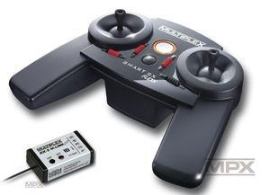 SMART SX 9 MLINK Set, FLEXX