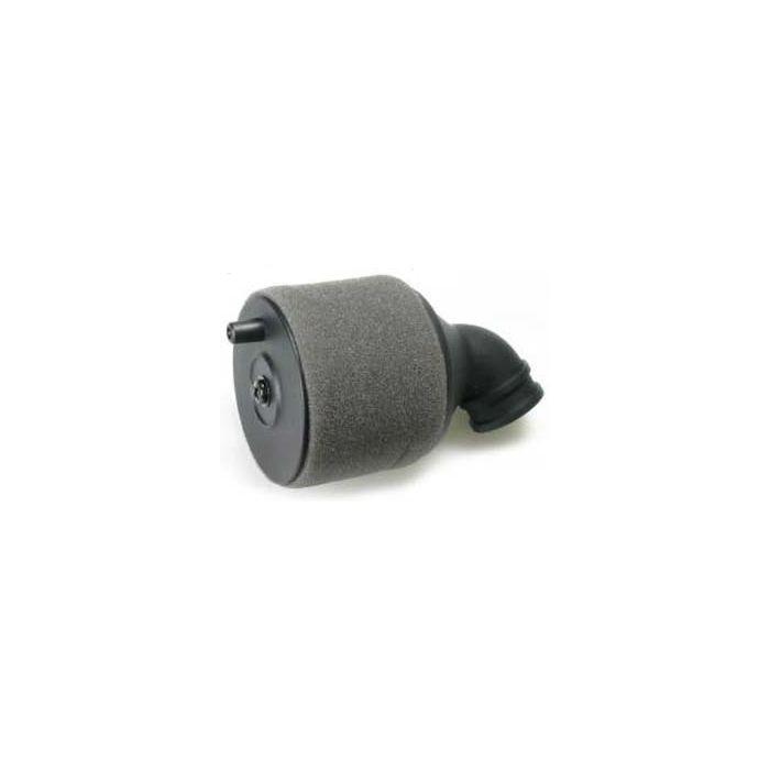 Luftfilter komplett für Protos, R25019