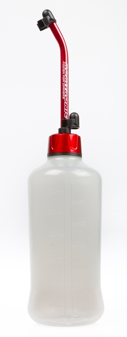 Tankflasche XL Size -700ml Competition  *  R06113