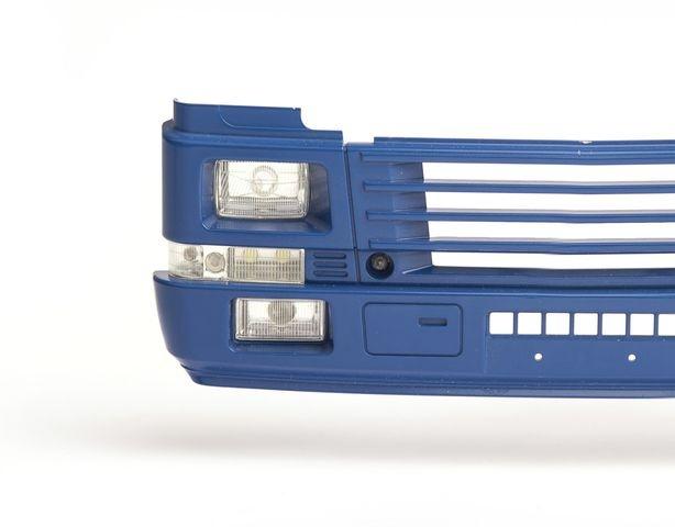 EasyBus Lichtanlage TAMIYA Volvo FH12