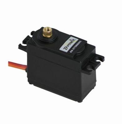 D-Power AS-575BB MG Servo, Standard