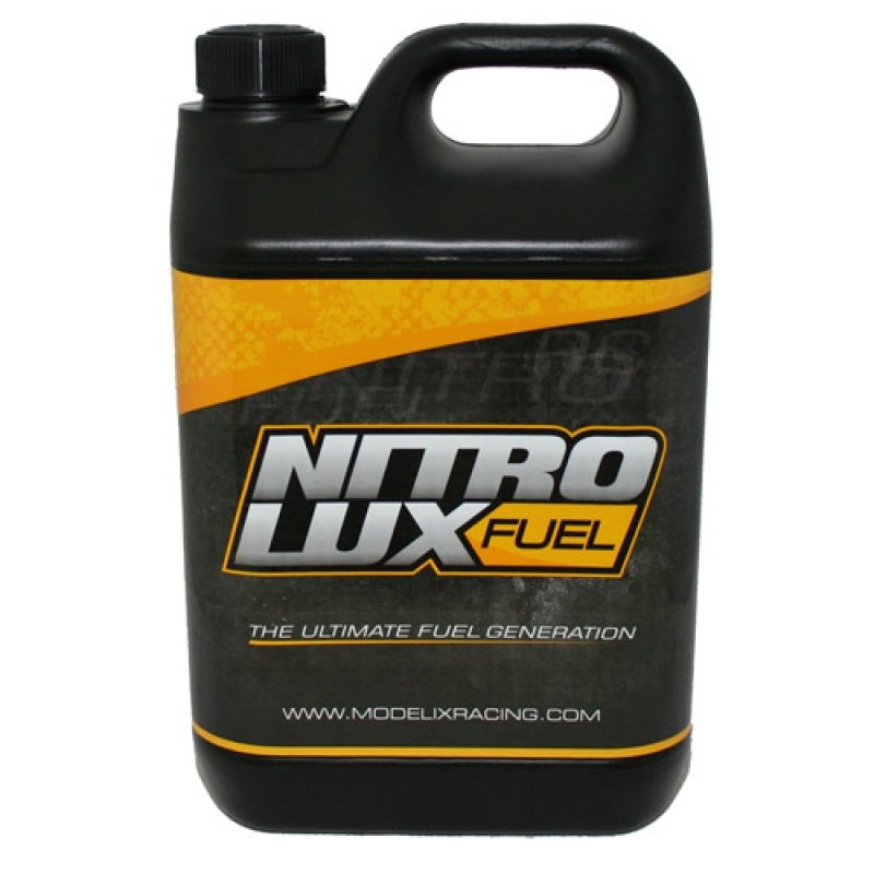 Offroad Compedition Nitro Sprit 25 %, 5 l