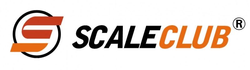 ScaleClub