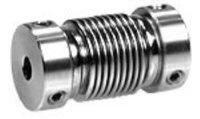 Federkuppl.2,00/4,00mm 2 Stück