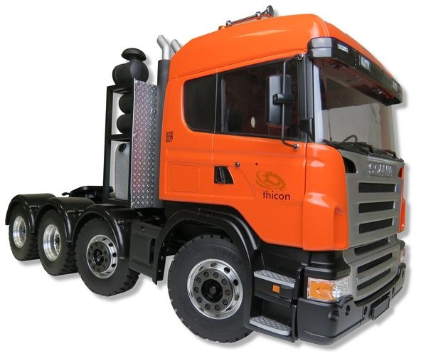 rtr cars with Scania 8x4 Schwerlast Lkw 1 14 Komplettbausatz Rtr on Cbs Verruecktes Auto Tuning Bildergalerie 6302521 in addition Charcoal Rtr Wheels Kona Blue Without Rtr Package Stripes 502606 besides Access 125 besides Watch likewise Gixxer Sf.
