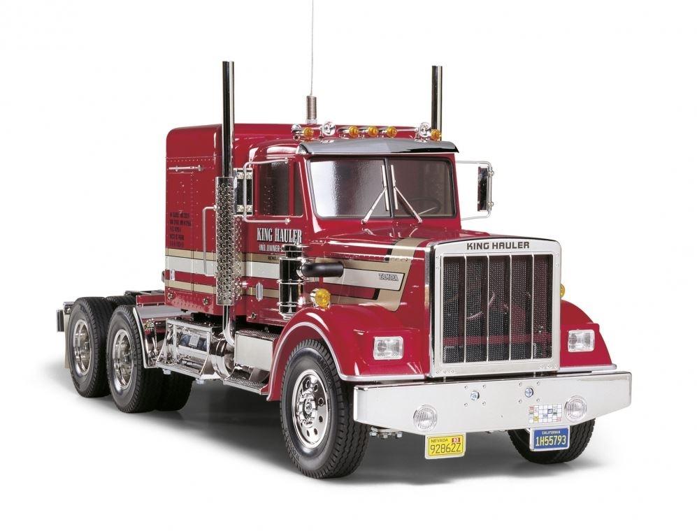 1 14 Rc Us Truck King Hauler T300056301 Eur 412 45