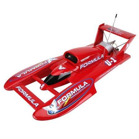 Proboat 1/12 Formula RTR Hydro