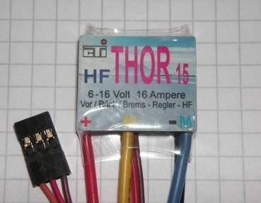 Thor 15 HF