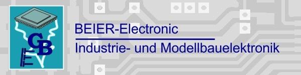 Beier-Elektronic
