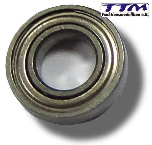 Rodamientos-de-bolas-5x10x4-con-antipolvo-ttmk-004
