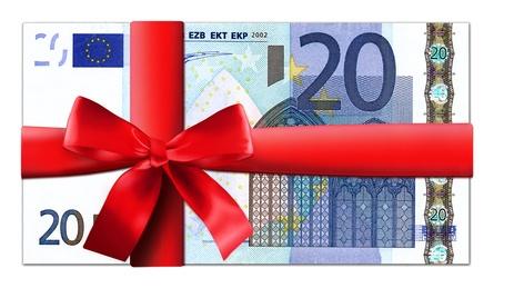 Gutschein über 20,- EUR für Produkte aus dem TTM-Sortiment