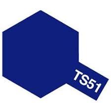 Tamiya TS Farben