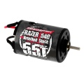 Razer 540 Motor 55 Turn Brushed Stock