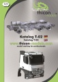 thicon-Katalog T-02 Deutsch/English A4