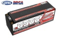 Team Corally - Voltax 120C LiPo HV Battery - 6500 mAh
