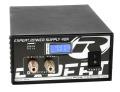 Expert Schaltnetzteil 40A, LCD, USB 1