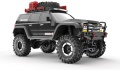 Crawler Gen7 PRO - BLACK EDITION RC00001