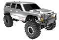 Crawler Gen7 SPORT - SILBER EDITION RC00003