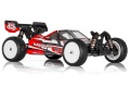 BXR.S1 1/10 RTR 4WD Brushless Buggy