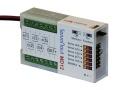 Servonaut Multibusdecoder MD12
