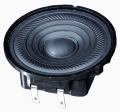 Lautsprecher LS-8R-3W-64