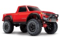 TRX-4 SPORT Pickup-Crawler 1/10 Crawler 2.4GHz