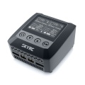 B6 Nano DUO AC Ladegerät LiPo 1-6s 15A 200W