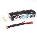 Intellect 8400mAh 120C 7.6V High Power Graphene