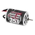 Razer 540 Motor 35 Turn Brushed Stock