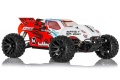 Survolt 1/10 RTR Stadium Truck Brushless 2.0